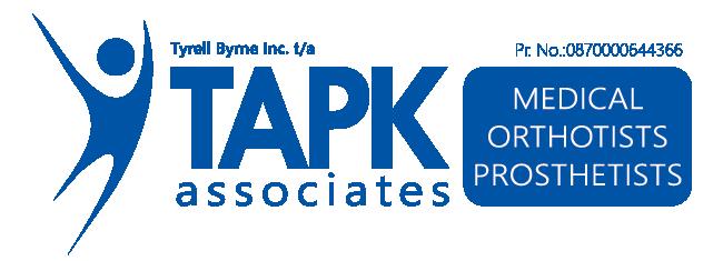TAPK & Associates